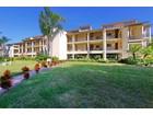Condominium for  sales at MARINERS COVE 3905  Mariners 824   Cortez, Florida 34215 United States