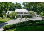 Single Family Home for  sales at Colonial 149 Royston Ln   Oyster Bay Cove, New York 11771 United States