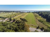 토지 for sales at LAKE THONOTOSASSA 11637  Taylor Rd 2   Thonotosassa, 플로리다 33592 미국
