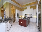 Single Family Home for sales at SADDLE CREEK 7102  Saddle Creek Way Sarasota, Florida 34241 United States