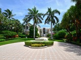 Property Of 717 S Ocean Blvd, Delray Beach, FL 33483