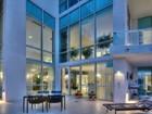 Condominium for  sales at 1 N Ocean Blvd , 206, Pompano Beach, FL 33062 1 N Ocean Blvd 206  Pompano Beach, Florida 33062 United States