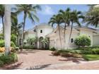 Maison unifamiliale for  sales at BONITA BAY  COCONUT ISLE 26441  Brick Ln Bonita Springs, Florida 34134 États-Unis