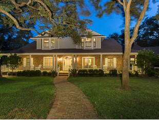 Single Family Home for sales at 4209 Dunning Lane, Austin 4209 Dunning Ln Austin, Texas 78746 United States