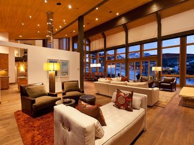 一戸建て for sales at 234 Country Club Drive 234 Country Club Drive Mountain Village Telluride, コロラド 81435 アメリカ合衆国