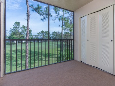 Condominium for sales at COUNTRYSIDE-COUNTRY HAVEN 7380  Saint Ives Way 1210   Naples, Florida 34104 United States