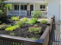 獨棟家庭住宅 for sales at 1443 Stockton St, St. Helena, CA 94574 1443  Stockton St   St. Helena, 加利福尼亞州 94574 美國