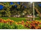 Maison unifamiliale for  sales at BRADENTON 1717  71st St  NW   Bradenton, Florida 34209 États-Unis