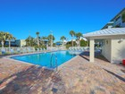 Condominio for  sales at EBBTIDE 6610  Midnight Pass Rd 2   Sarasota, Florida 34242 Stati Uniti