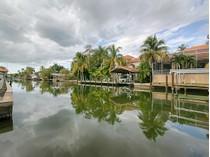 Vivienda unifamiliar for sales at AQUALANE SHORES 475  15th Ave  Aqualane Shores, Naples, Florida 34102 Estados Unidos
