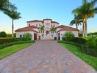 Casa para uma família for  sales at GRASSY POINT 4790  Harbor Point Ct Port Charlotte, Florida 33952 Estados Unidos