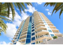 Condominium for sales at SARABANDE 340 S Palm Ave 75   Sarasota, Florida 34236 United States