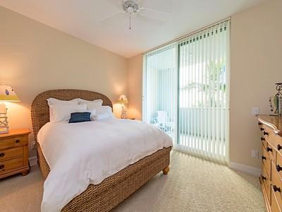 Condominium for sales at THE DUNES - GRANDE DOMINICA  Naples, Florida 34110 United States