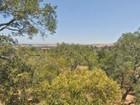 Vivienda unifamiliar for  sales at 142 Pecora Way    Portola Valley, California 94028 Estados Unidos