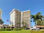 Condominium for sales at ISLANDER CLUB OF LONGBOAT 2301  Gulf Of Mexico Dr 55 Longboat Key, Florida 34228 United States