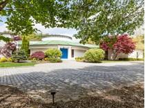 独户住宅 for sales at Mediterranean 9 Trusdale Dr   Old Westbury, 纽约州 11568 美国