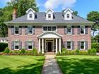 一戸建て for  sales at Colonial  Garden City, ニューヨーク 11530 アメリカ合衆国