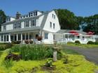 "Casa Unifamiliar for sales at ""Summerwind"" 73 East Wharf Road   Madison, Connecticut 06443 Estados Unidos"