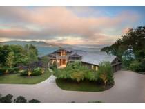 Single Family Home for sales at Linville Ridge 1718  Forest Ridge Drive 17   Linville, North Carolina 28646 United States