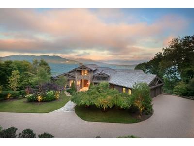 Villa for sales at Linville Ridge 1718  Forest Ridge Drive 17  Linville, Carolina Del Nord 28646 Stati Uniti