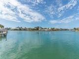 Property Of HEATHWOOD - MARCO ISLAND