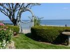Villa for sales at Post Modern 112 Soundview Ter  Northport, New York 11768 Stati Uniti