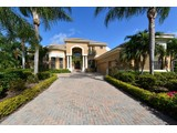 Property Of LAKEWOOD RANCH COUNTRY CLUB VILLAGE