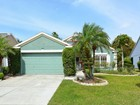 Single Family Home for sales at SABAL HARBOUR 4533  Abacos Pl Bradenton, Florida 34203 United States