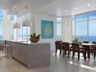 Condomínio for  sales at LUXURIOUS PRE-CONSTRUCTION OPPORTUNITY 1900  Scenic Hwy 98 1002  Destin, Florida 32541 Estados Unidos