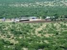 Granjas / Hacienda / Platanción for  sales at 4250 Ac. Dos Hermanos Ranch, Tom Green County 13275 Glass Rd San Angelo, Texas 76901 Estados Unidos