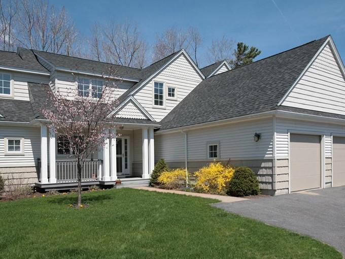 Piso for sales at Botany Place 1 Scarlett Sage Way #44  Brunswick, Maine 04011 Estados Unidos