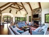 Property Of Luxury Aspen Rental