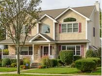 Casa para uma família for sales at Colonial 387 Foch Blvd   Mineola, Nova York 11501 Estados Unidos