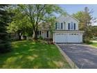 Maison unifamiliale for sales at 11117 Rhode Island Avenue S   Bloomington, Minnesota 55438 États-Unis