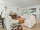 Nhà ở một gia đình for  sales at AQUALANE SHORES 1540  4th St  S  Aqualane Shores, Naples, Florida 34102 Hoa Kỳ