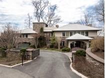 獨棟家庭住宅 for sales at 7022 Green Oak Drive, Mclean    McLean, 弗吉尼亞州 22101 美國