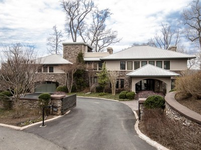 Single Family Home for sales at 7022 Green Oak Drive, Mclean  McLean, Virginia 22101 United States