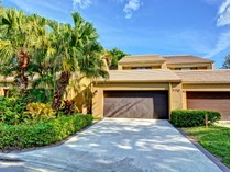 Townhouse for sales at 772 Saint Albans Dr , Boca Raton, FL 33486 772  Saint Albans Dr   Boca Raton, Florida 33486 United States