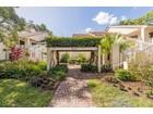 Condomínio for  sales at COURTSIDE COMMONS 403  Courtside Dr   Naples, Florida 34105 Estados Unidos