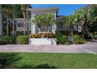 Частный односемейный дом for sales at 190 13th Ave S, Naples, FL 34102 190  13th Ave  S Naples, Флорида 34102 Соединенные Штаты