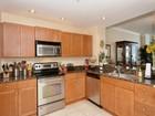 Nhà chung cư for sales at RIVO AT RINGLING 1771  Ringling Blvd 711 Sarasota, Florida 34236 Hoa Kỳ