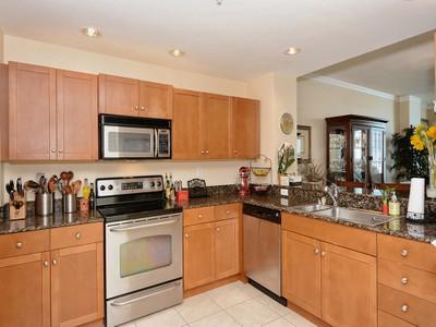 Condominium for sales at RIVO AT RINGLING 1771  Ringling Blvd 711 Sarasota, Florida 34236 United States