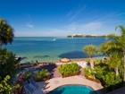 Single Family Home for sales at SIESTA KEY 4087  Higel Ave  Sarasota, Florida 34242 United States