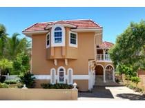 Vivienda unifamiliar for sales at REDINGTON BEACH 15540  Gulf Blvd   Redington Beach, Florida 33708 Estados Unidos