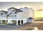 콘도미니엄 for sales at 37304 Lighthouse Rd. Unit 12, Selbyville DE  19975 37304  Lighthouse Road Selbyville, 델라웨어 19975 미국
