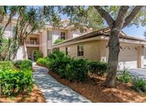 Condominium for sales at BONITA BAY  WATERFORD I 3330  Glen Cairn Ct 202   Bonita Springs, Florida 34134 United States