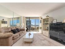 Appartement en copropriété for sales at MARCO ISLAND - SOUTH SEAS 320  Seaview Ct 1407   Marco Island, Florida 34145 États-Unis
