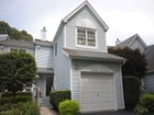 단독 가정 주택 for sales at Condo 302 Mountain Ridge Dr Mount Sinai, 뉴욕 11766 미국