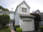 Maison unifamiliale for sales at Condo 302 Mountain Ridge Dr Mount Sinai, New York 11766 États-Unis