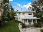 Single Family Home for  sales at Ft. Myers 101  Fairview Ave   Fort Myers, Florida 33905 United States